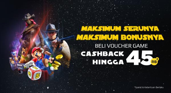 Stargames.Com Free Voucher Hack