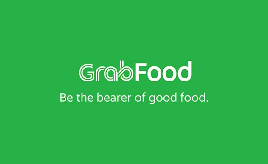 Kode Promo Grabfood Juni 2020, Ini Dia Semua Promonya!