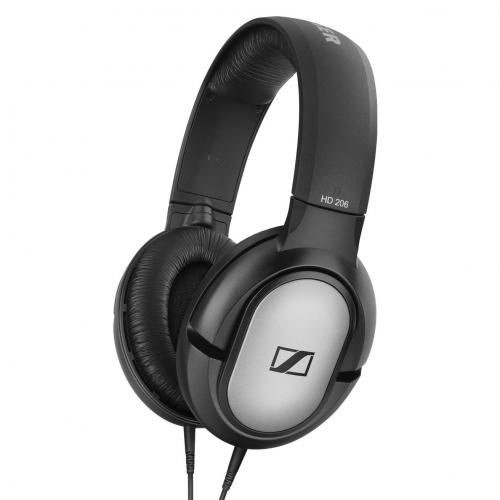 Promo Headphone Seinheiser, Hanya 200 Ribuan!