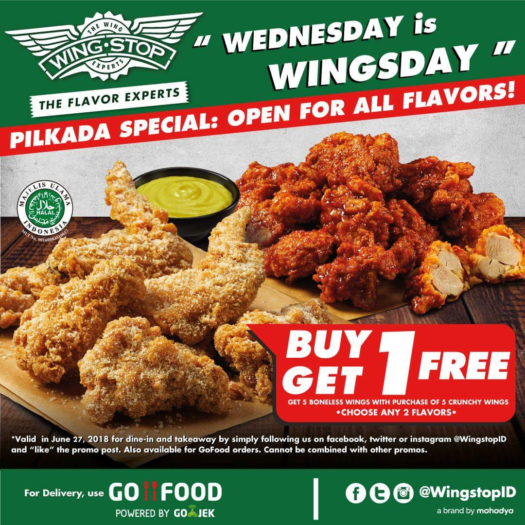 This is a photo of Remarkable Wingstop Coupons Printable