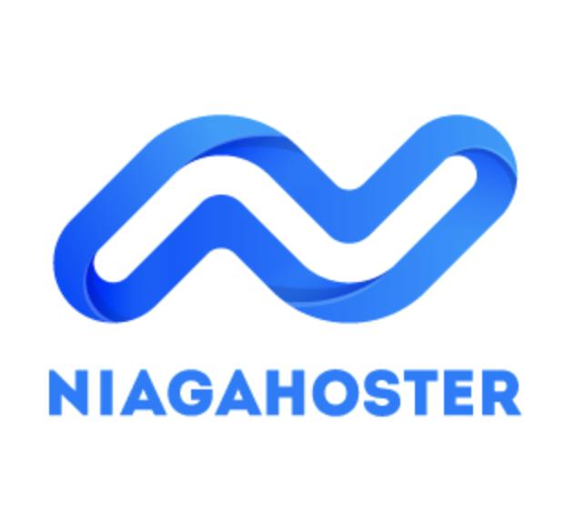 Promo Hosting & Domain Niagahoster, Diskon 10% Off!