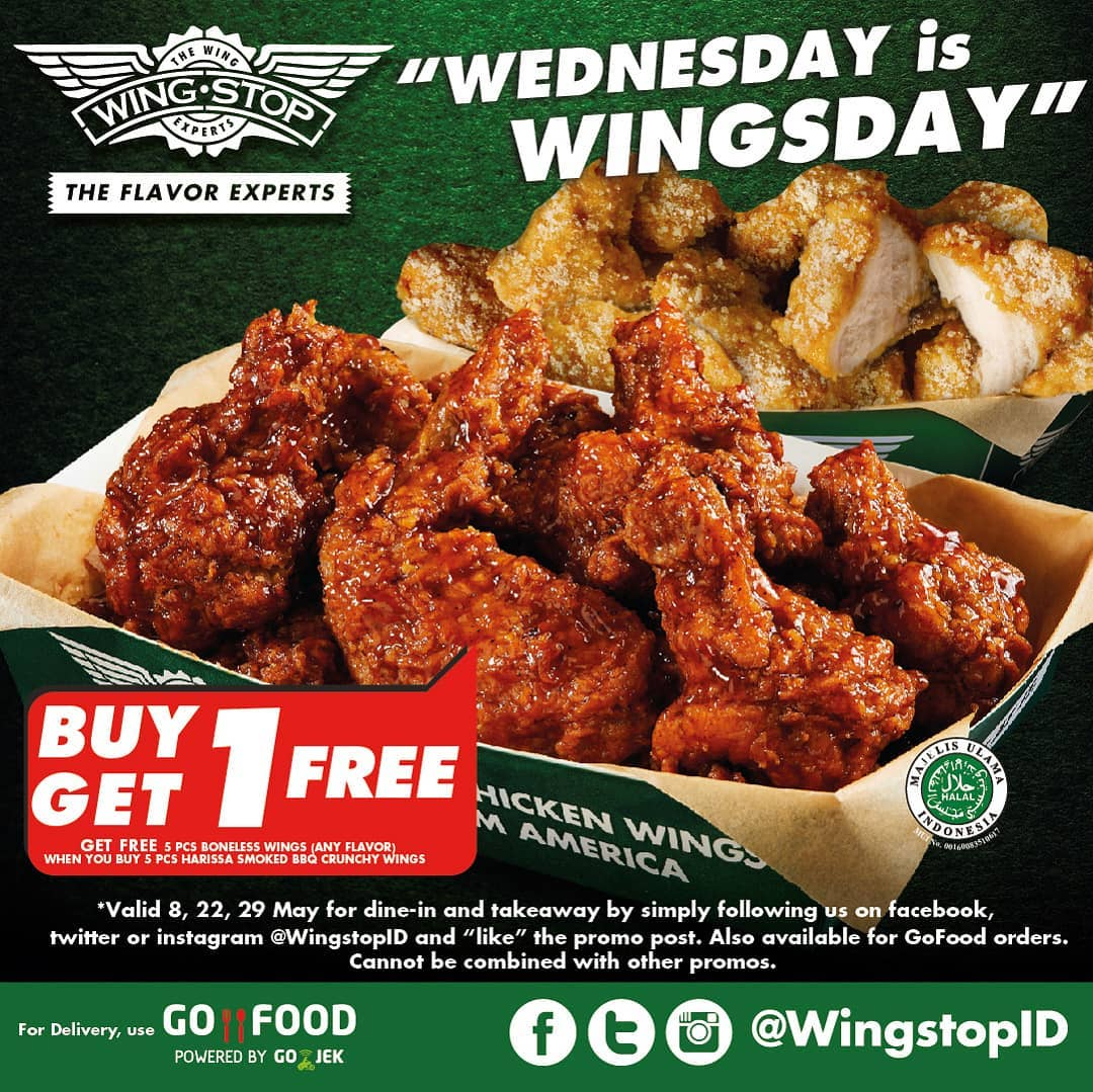 This is a graphic of Sassy Wingstop Coupons Printable