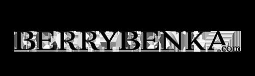 Berrybenka test