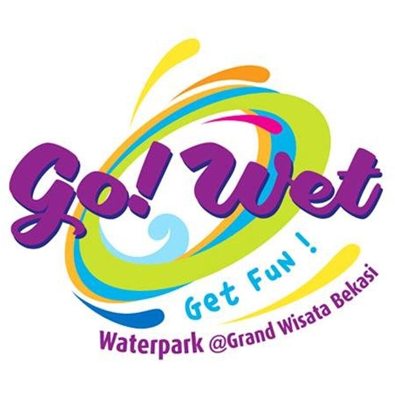 Go Wet Waterpark