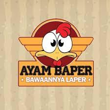 Ayam Baper