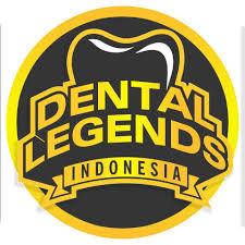 Dental Legends Indonesia