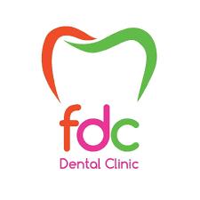 FDC Dental Clinic