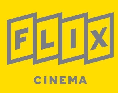 Flix Cinema & Studio