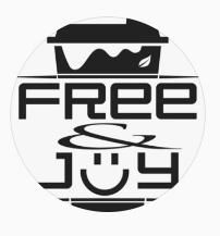 Free & Joy