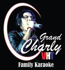 Grand Charly VHT Karaoke
