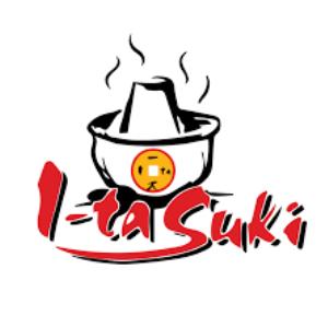 I-TA Suki