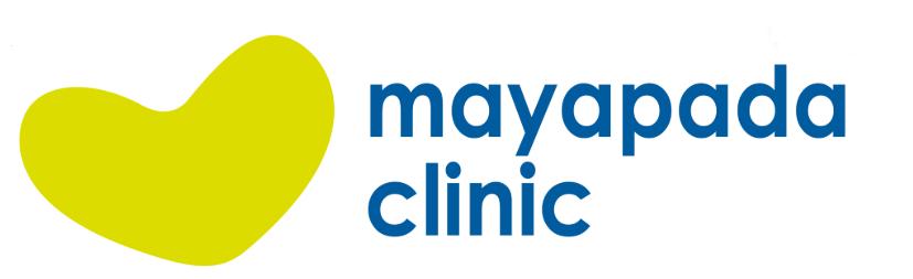 Mayapada Clinic