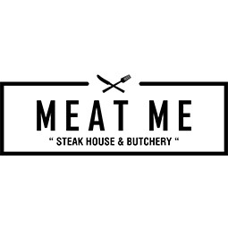 Meat Me Steakhouse