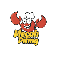 Mecah Piting