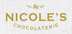 Nicoles Chocolaterie & Restaurant