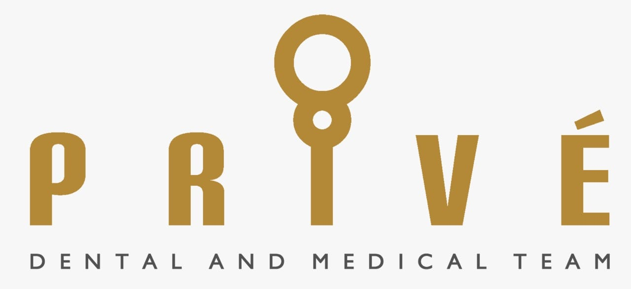 PRIVE Dental & Medical Team