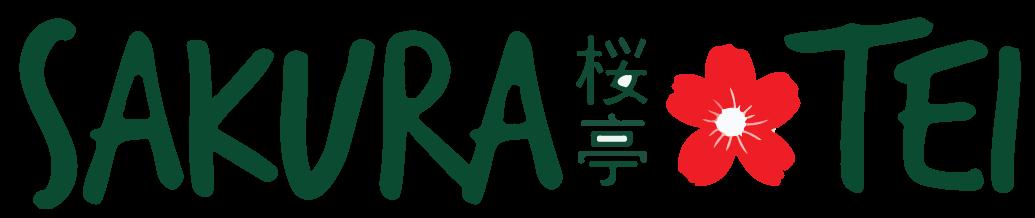 Sakura Tei