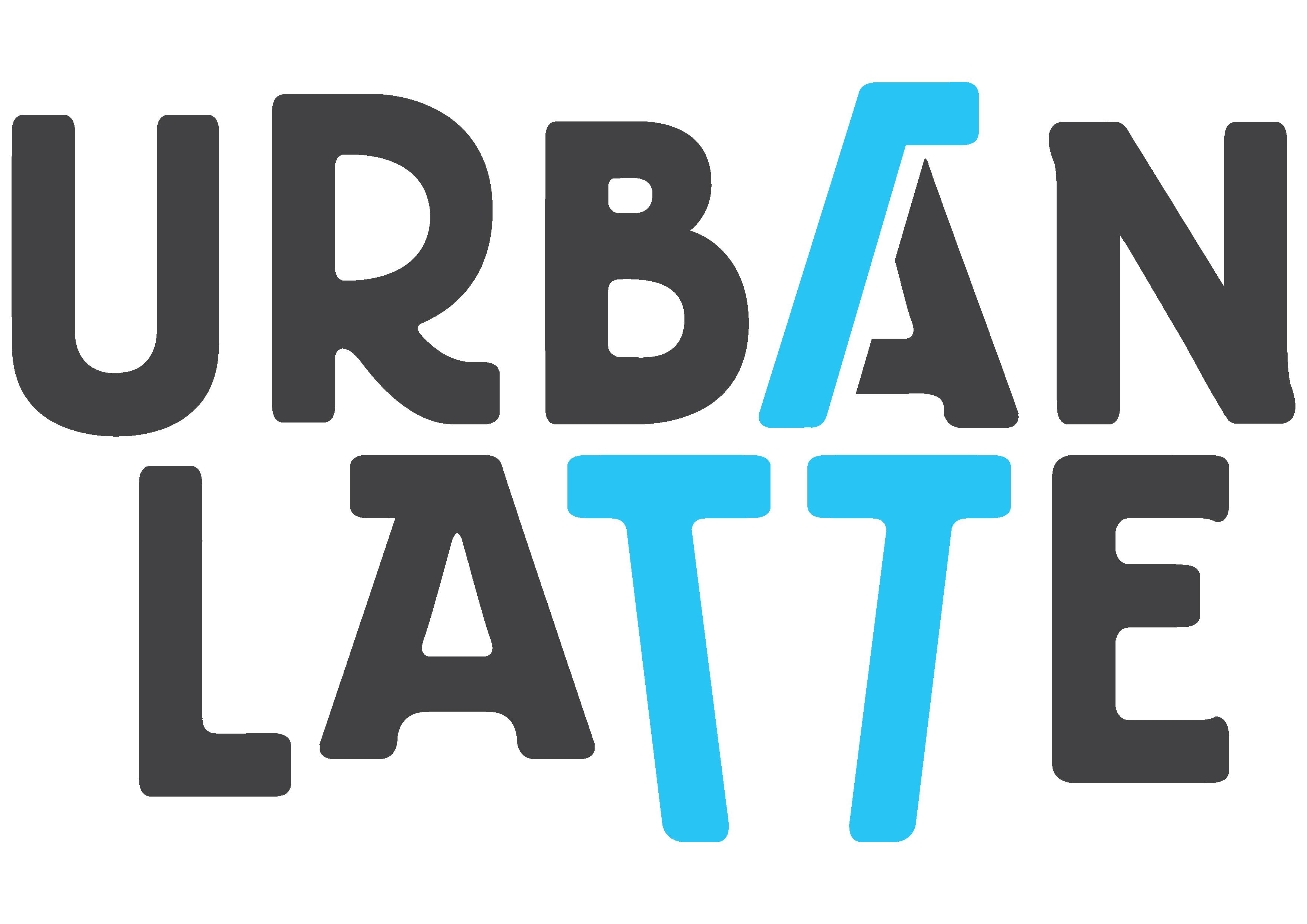 Urban Latte