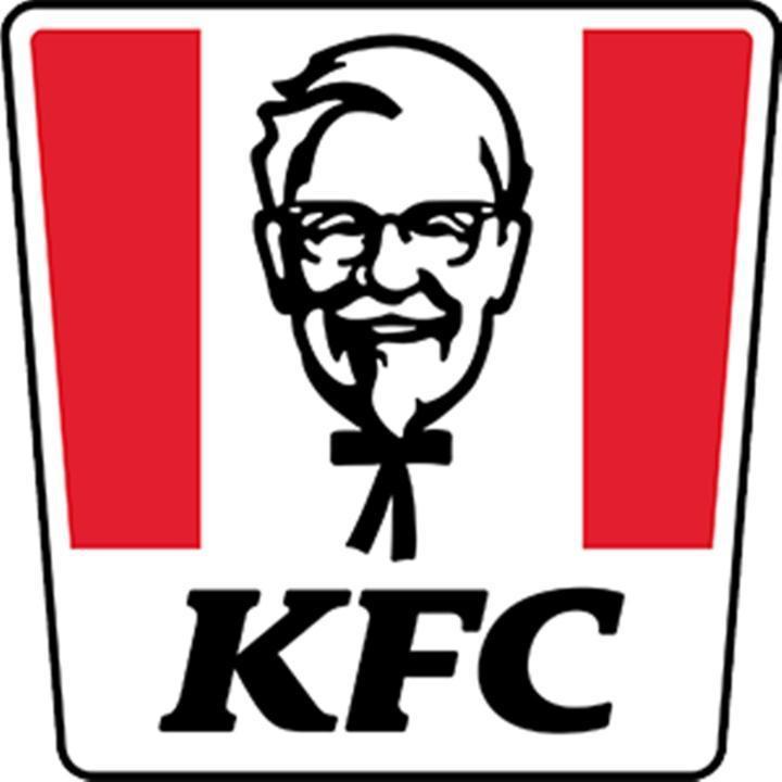 KFC Promo Menu Terbaru Combo Premium Box, Harga Mulai Rp ...