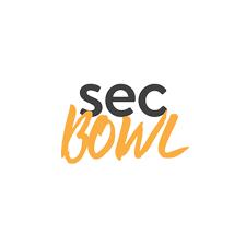 SEC Bowl